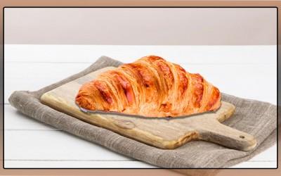 Croissant Authentique, 60x70g