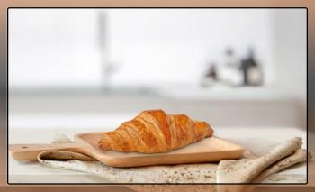 Croissant, 110x55g