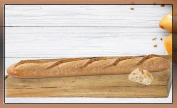 Baguette Essentielle, 25x280g