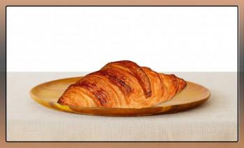 Croissant, 60x70g